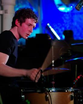 Philipp Jaun